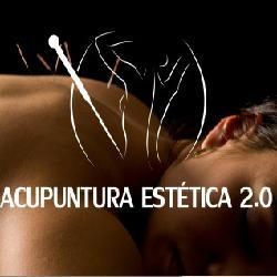 ACUPUNTURA_ESTETICA20_318X242