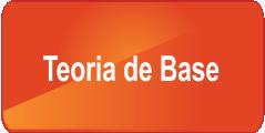 Teoria de Base